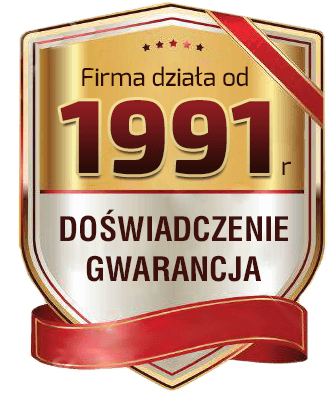 1991rok