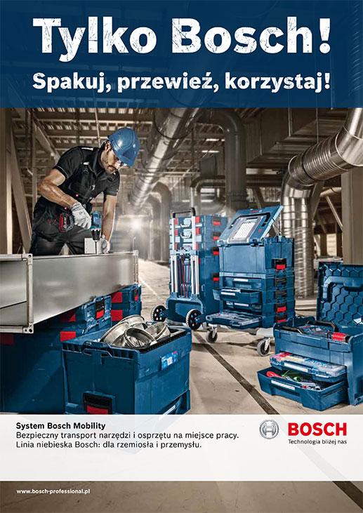 bosch-mobilny