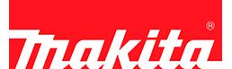 boszka-makita