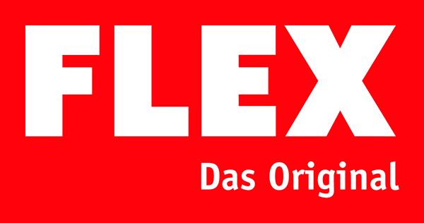 flex-lo1