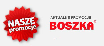 boszka-promocje-czestochowa