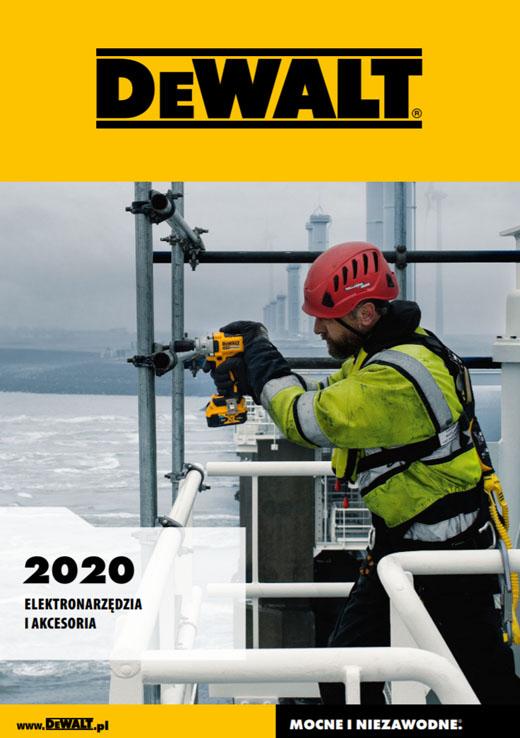 dewalt-20