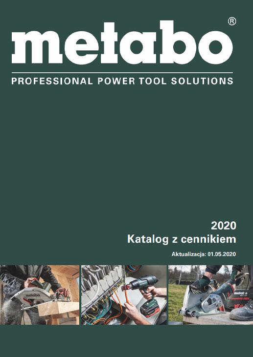metabo-katalog-cennik-2020